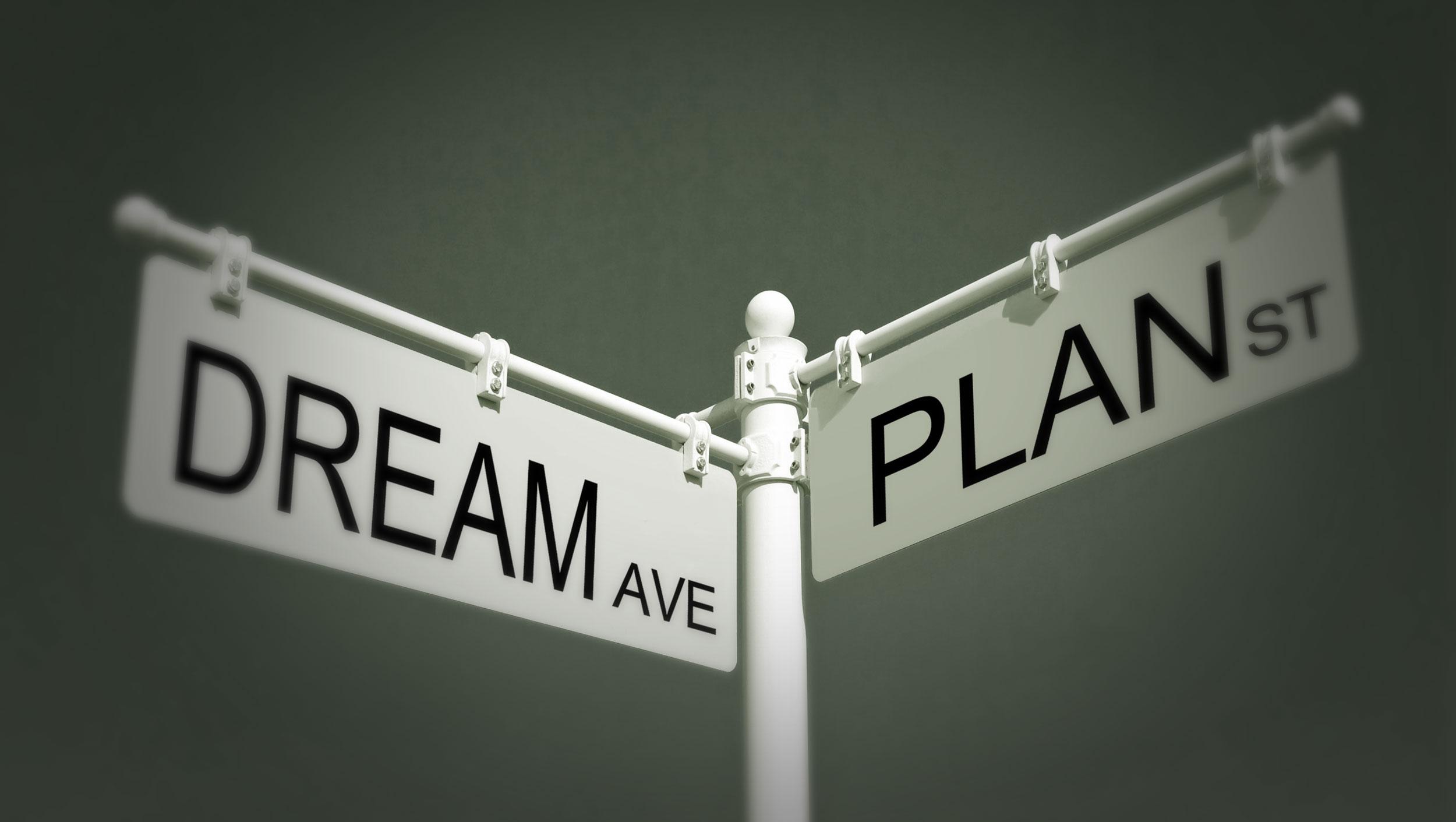 dream_plan